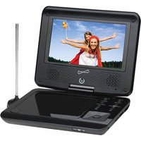 supersonic-7-widescreen-portable-dvd-player-with-270-degree-swivel-display