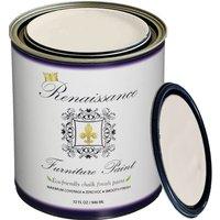 renaissance-chalk-finish-paint-chalk-furniture-cabinet-paint-non-toxic-ec