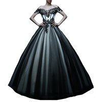 kivary-off-shoulder-white-black-tulle-gothic-lace-vintage-prom-dresses-weddi