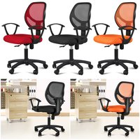adjustable-ergonomic-mesh-swivel-computer-office-desk-task-midback-mesh-chair