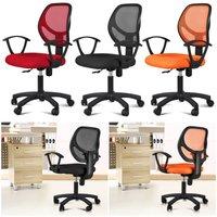adjustable-ergonomic-mesh-swivel-computer-office-desk-task-midback-mesh-chair
