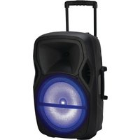 naxa-nds-1503-portable-bluetoothr-djpa-speaker-15-1800w-peak-power