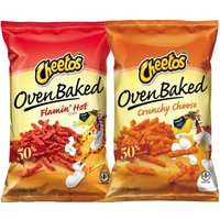 cheetos-oven-baked-flamin-hot-cheetos-oven-baked-crunchy-cheese-gluten-free-sn