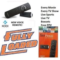 amazon-fire-tv-stick-fully-loaded-2nd-gen-kodi-174-movieslivetvsportsppvxxx
