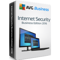 avg-internet-security-business-edition-1-user-1-pc-official-retailer