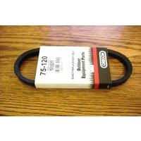 belt-for-17-cut-mclane-craftsman-tiff-reel-lawn-mower-lawnmower-1060