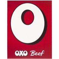 24-oxo-stock-cubes-direct-from-the