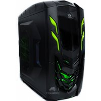 fxware-viper-custom-gaming-desktop-pc-40ghz-quad-core-cpu-2tb-hdd-16gb-ram
