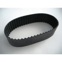 delta-miter-saw-replacement-belt-34-085-type-1-type-2-pn-42217133002-misc