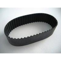 delta-miter-saw-replacement-belt-34-083-pn-42217133002-misc