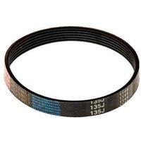 colovos-384100-poly-v-belt-tools-home-improvement