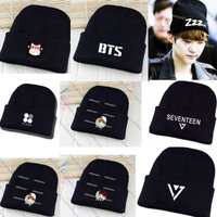 kpop-bts-wings-knitted-beanie-hats-cartoon-cap-bangtan-boys-j-hope-jimin-suga