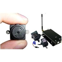 wireless-spy-nanny-cam-mini-micro-security-covert-camera-full-system-kit-cable