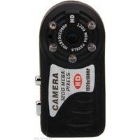 wireless-spy-nanny-cam-mini-security-hidden-1080p-dvr-hd-ir-night-vision-camera