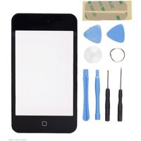 glass-screen-digitizer-with-frame-home-button-for-ipod-touch-2nd-2g-2-a1288-part