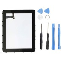 touch-screen-glass-screen-full-digitizer-replacement-for-ipad-1st-gen-wifi-a1219