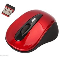 red-wireless-optical-mouse-with-mini-usb-receiver-for-dell-toshiba-apple-laptop