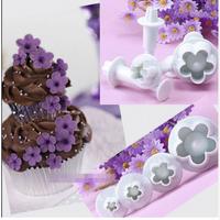 hot-sale-4pcs-plum-blossom-die-sugar-cakes-baked-plastic-utensils-modeling-tools