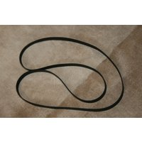 pioneer-pl-15c-pl-15d-pl-15r-pl-15iii-turntable-belt-new-pl-15c