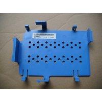 lot-2-dell-320-330-360-380-780-755-dt-ssd-hard-drive-caddy-bracket-xj418-yj221