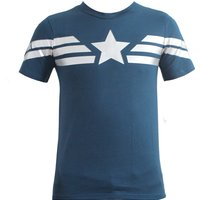 captain-america-t-shirt-tee