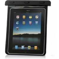 waterproof-case-for-the-apple-i-pad-i-pad-air
