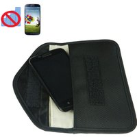 mobile-phone-signal-blocking-case-for-samsung-galaxy-large-smartphones