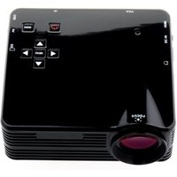 multimedia-led-projector-mini-projector-with-vga-port-hdmi-av-in