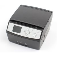 deluxe-photo-scanner-convert-photos-for-35mm-film-to-digital-jpg-files