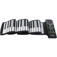 88-key-electronic-piano-keyboard-silicon-flexible-roll-up-piano-with-speaker
