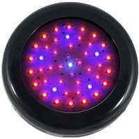 led-grow-light-all-metal-ufo-style-with-super-harvest-colors-135-watts