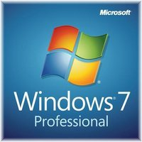 microsoft-windows-7-professional-sp1-activation-key-digital-license