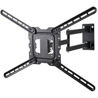 articulating-tilt-tv-wall-mount-led-lcd-plasma-26-32-39-40-42-46-47-48-50-52-55