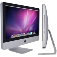 apple-imac-27-core-i5-750-quad-core-266ghz-all-in-one-computer-4gb-1tb-dvd-r