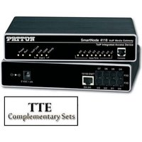 new-patton-smartnode-4112-dual-fxs-voip-gateway-1x10100baset-h323-sip