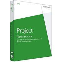 microsoft-project-2013-professional-3264-bit