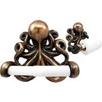 atlantic-collectibles-giant-ocean-kraken-cthulhu-octopus-toilet-paper-holder-bat