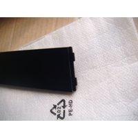 lot-2-dell-optical-drive-blank-filler-bezel-bay-3010-7010-9010-0rnk71-rnk71
