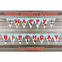 disney-infinity-happy-birthday-banner-flags-bunting-printable-digital-file
