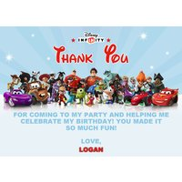 disney-infinity-thank-you-card-infinity-card-disney-infinity-thank-you-note