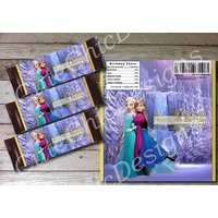 disney-frozen-personalized-candy-bar-wrappers-frozen-candy-wrapper