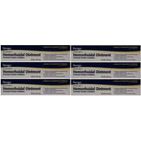 hemorrhoidal-pain-relief-ointment-generic-for-preparation-h-for-fast-relieves-of