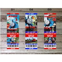 thomas-the-train-digital-birthday-party-ticket-invitation-digital-pdfjpeg