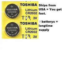 two-batteries-for-honda-accord-2013-2014-2015-2016-2017-oem-smart-key-fob-batter
