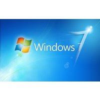windows-7-sp1-ultimate-32-bit-iso-file-or-dvd