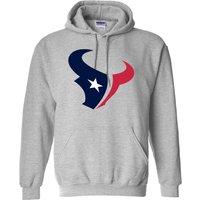 00152 FOOTBALL American football Houston Texans Hoodie