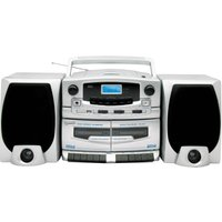 supersonic-portable-mp3cd-player-with-cassette-recorder-amfm-radio-usb