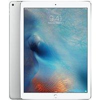 factory-unlocked-apple-ipad-pro-128gb-4g-silver-129-display