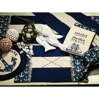 olivias-heartland-maritime-nautical-anchor-napkins-placemats-table-runner-towels