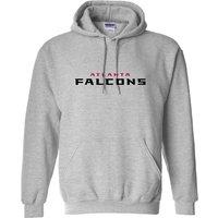 00019 FOOTBALL American football Atlanta Falcons Hoodie